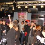 mowbli_s_party_4_toulouse_25