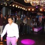 mowbli_s_party_4_toulouse_16