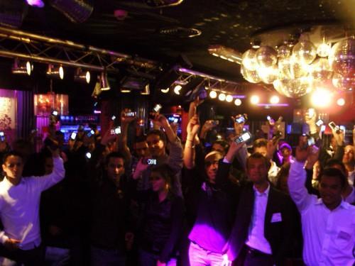 Retour sur la Mowbli's Party 4 de Toulouse…