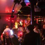 mowbli_s_party_4_toulouse_11