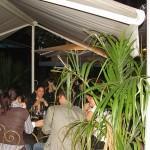 mowbli_s_party_4_toulouse_30