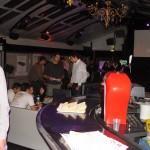mowbli_s_party_4_toulouse_10