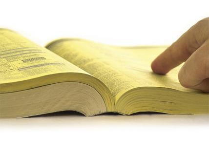 annuaire référencement