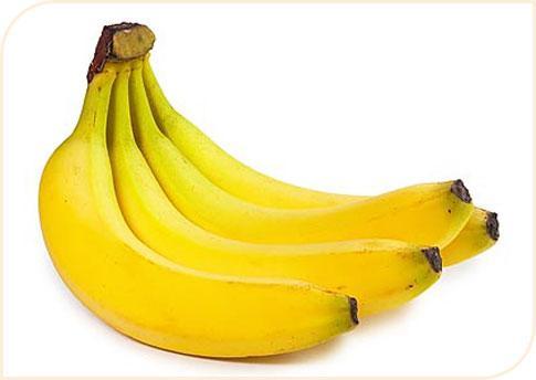 Fête de la banane en Sarkofrance