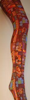 Celeste-steine-Patchwork--de-fleurs