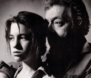 Gainsbourg va quitter la Cité de la Musique