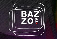 logo_bazzo1