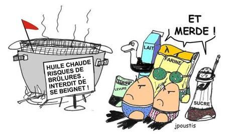 http://media.paperblog.fr/i/163/1634134/bugnes-dodues-moelleuses-recette-grand-pere-L-5.jpeg