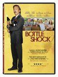 BottleShock_DVD