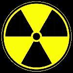 Nucléaire : pas de politique américaine pour contrecarrer l'Iran ? thumbnail