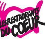 campagne Restos Coeur