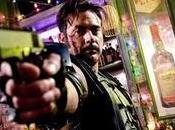 Critique avant-première Watchmen Zack Snyder