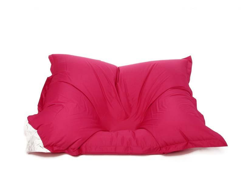 pouf design moderne. Black Bedroom Furniture Sets. Home Design Ideas