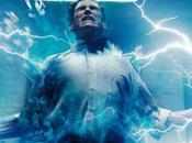 """Critique avant-première """"Watchmen"""" Zack Snyder"""
