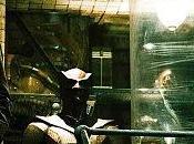 Critique avant-première Watchmen Gardiens (par Jango)
