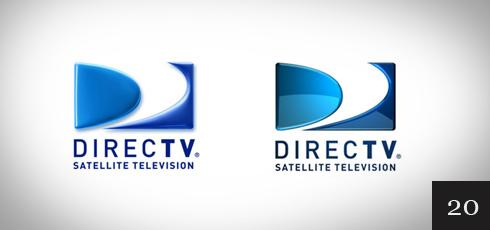 Great Redesigns | Function Design Blog | Direct TV