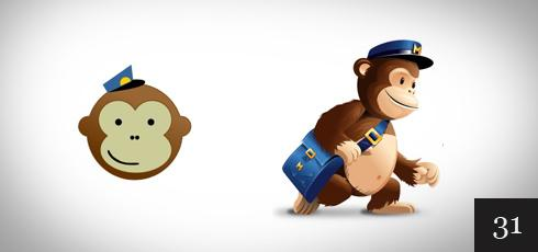 Great Redesigns | Function Design Blog | Mailchimp
