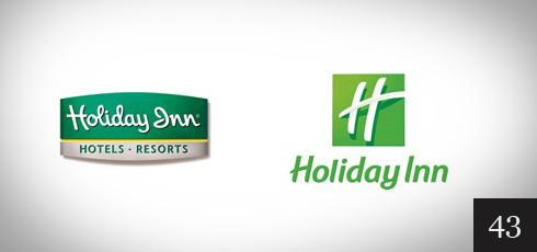 Great Redesigns | Function Design Blog | Holiday Inn