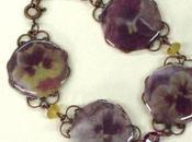 Cadrature bijoux gais, colorés, fleuris et... uniques