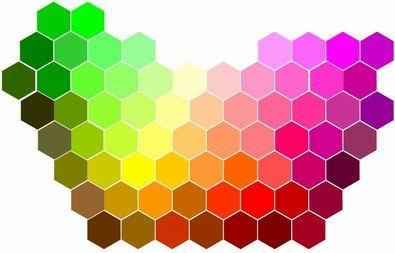 couleurs-chaudes.1235975681.jpg