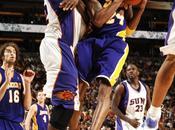 01.03.2009 Lakers Phoenix