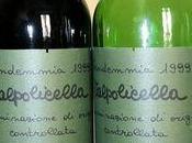 Quintarelli Valpolicella 1999 (Italie)