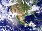 «Avis tempête» pendant crise, spéculation plus aberrante continue