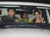 [PHOTOS] 54th Idea Filmfare Awards 2009 part
