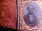 eBay daguerréotype d'Allan daté 1840 enchères