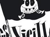 festival Vieilles Charrues accueillir Lenny Kravitz Moby