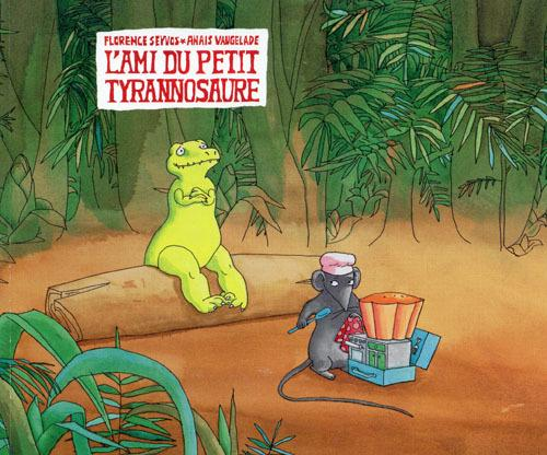 lami-petit-tyrannosaure-L-1.jpeg
