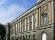 Académiciens belges font preuve d'humour d'autodérision