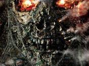 """""""Terminator Renaissance"""" nouvelle bande annonce."""