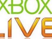 Xbox Live Arcade Awards 2008