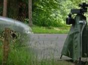 homme victime d'une phobie radars automatiques
