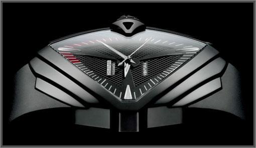 ventura-xxl-watch-2