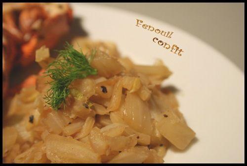 homard rôti (3)