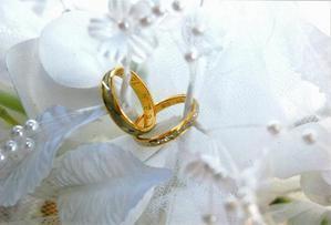 petites nouvelles de la prparation du mariage - Prparatif Mariage