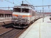 Grèves SNCF photo Figaro n'est guère «parlante»