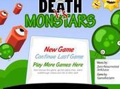 Death Monstars