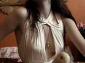 Dans écouteurs Florence Machine