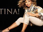 Tina Turner fera show Armani