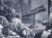 Galilée, messager étoiles cieletespaceradio