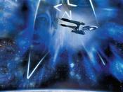 3ème Trailer Star Trek