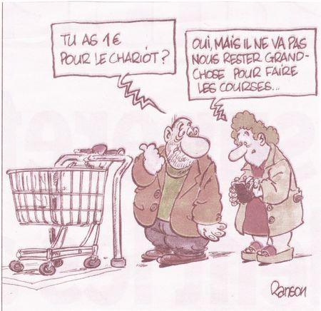http://media.paperblog.fr/i/167/1678872/faire-coursesun-vrai-bonheur-L-2.jpeg