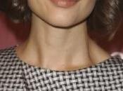 """Katie Holmes suit cure """"purification extrême"""" afin préparer grossesse"""