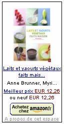 laits-et-yaourts-vegetaux-faits-maison