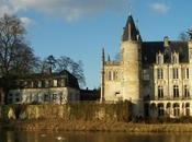 Château Mont-l'Eveque