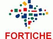 Paribas rachète Fortis devient première banque européenne