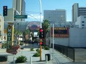 Vegas, retour